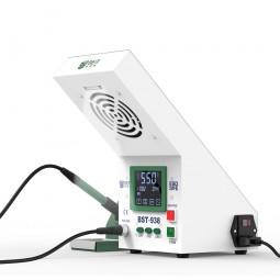 RFID Experimental Trainer